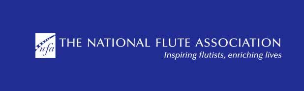 NFA 2021 (Washington DC)