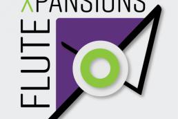 FluteXpansions